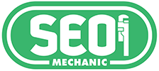 SEO Mechanic