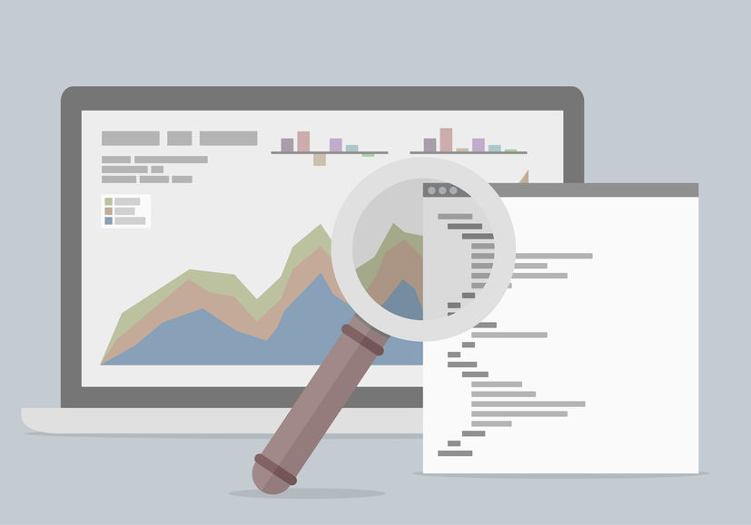 SEO 101: How to Perform a Website SEO Audit